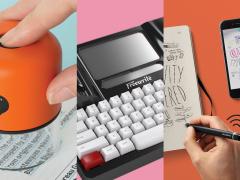 Creatools: 3 speeltjes die jouw werk leuker en makkelijker maken