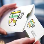 Inspiratie: 5 x toffe promotie voor Ginger Love
